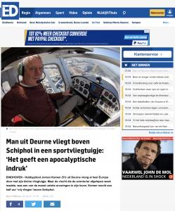 Eindhovens Dagblad