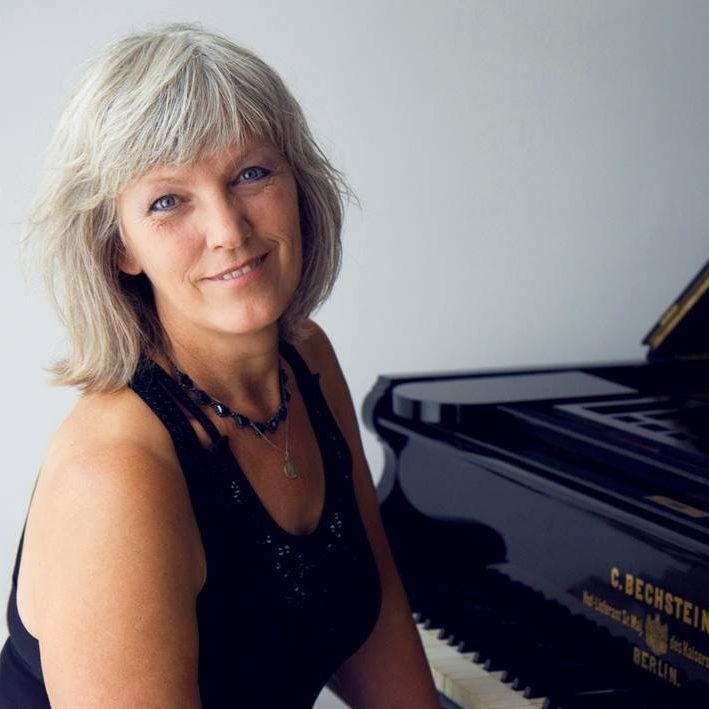 Ellen Verhagen-Tilstra over Jeroen Komen